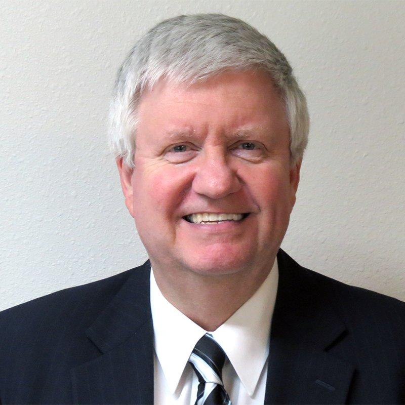 pastor-roger-neuman-grace-evangelical-lutheran-church-oskaloosa.jpg