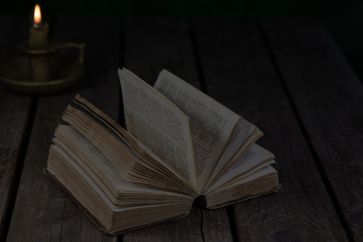 bible-background-reformation-candle.jpg