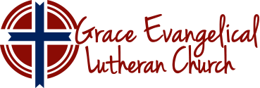 grace-evangelical-lutheran-church-logo.png