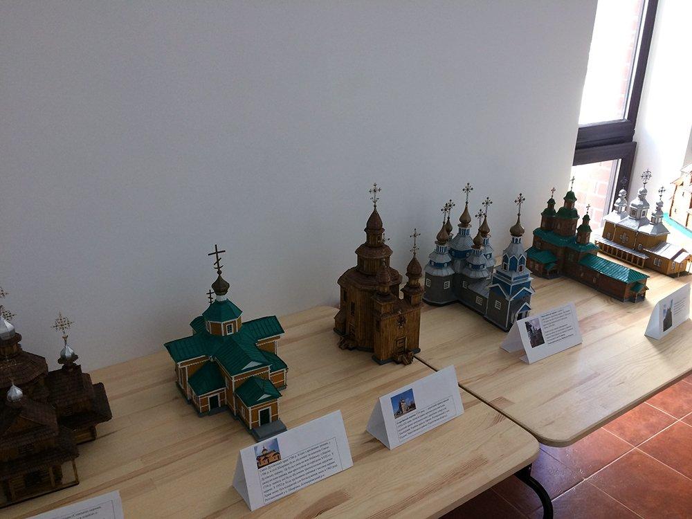 IMG_3882-ukrainian-lutheran-church.jpg