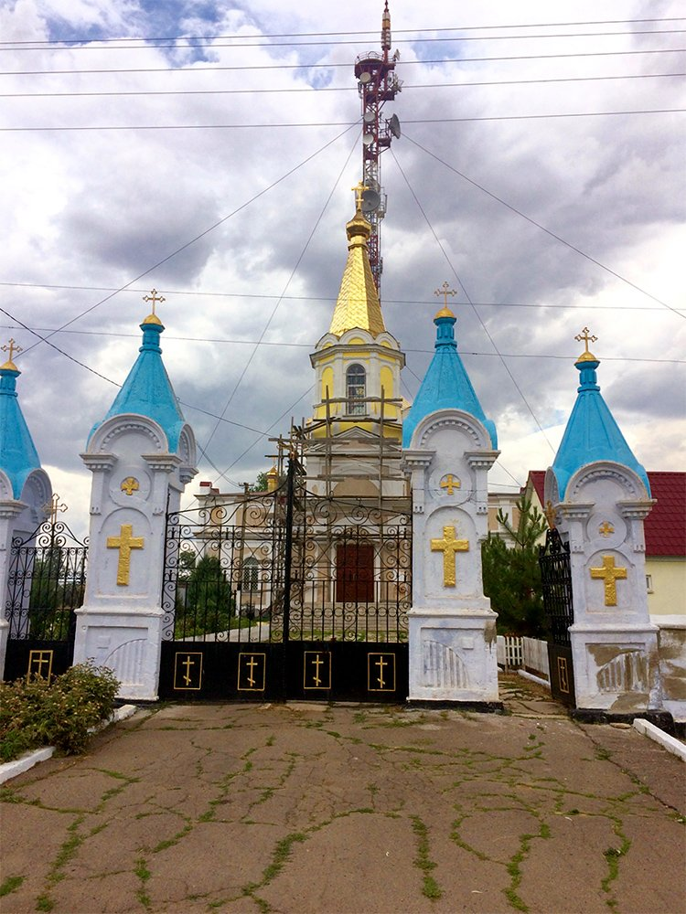 IMG_3923-ukrainian-lutheran-church.jpg
