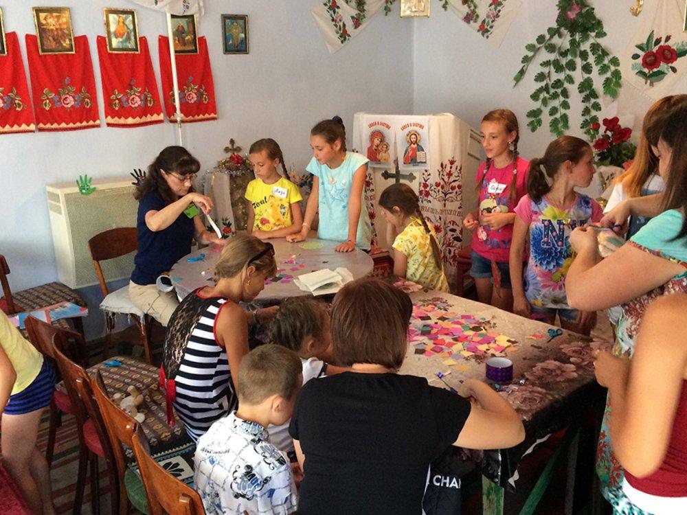 IMG_3954-ukrainian-lutheran-church.jpg