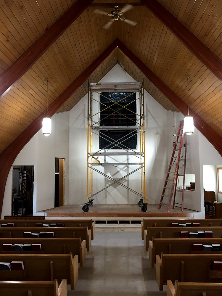 front-of-sanctuary-scaffolding-grace-evangelical-lutheran.jpg