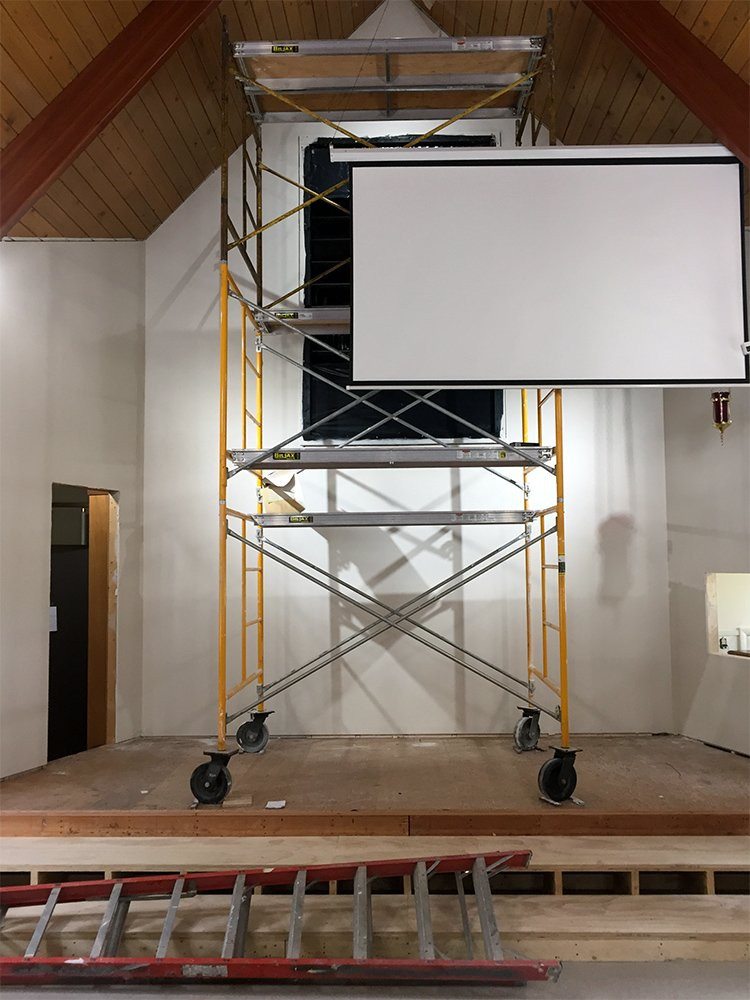 front-projection-screen-grace-evangelical-lutheran.jpg