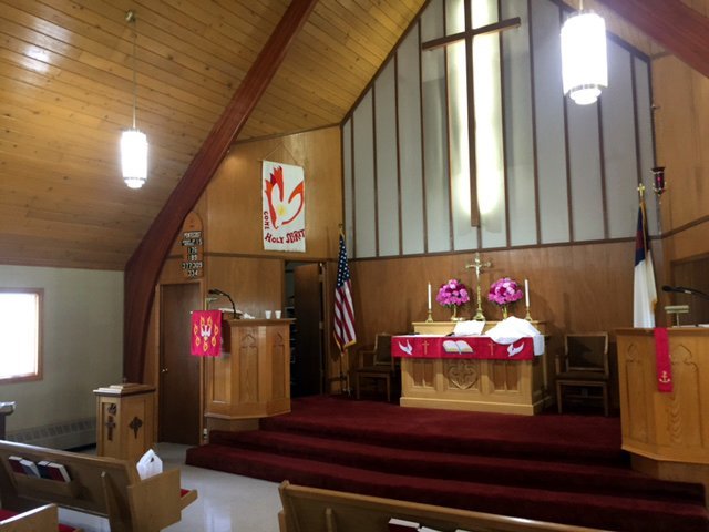 old-sanctuary-front-grace-evangelical-lutheran.jpg