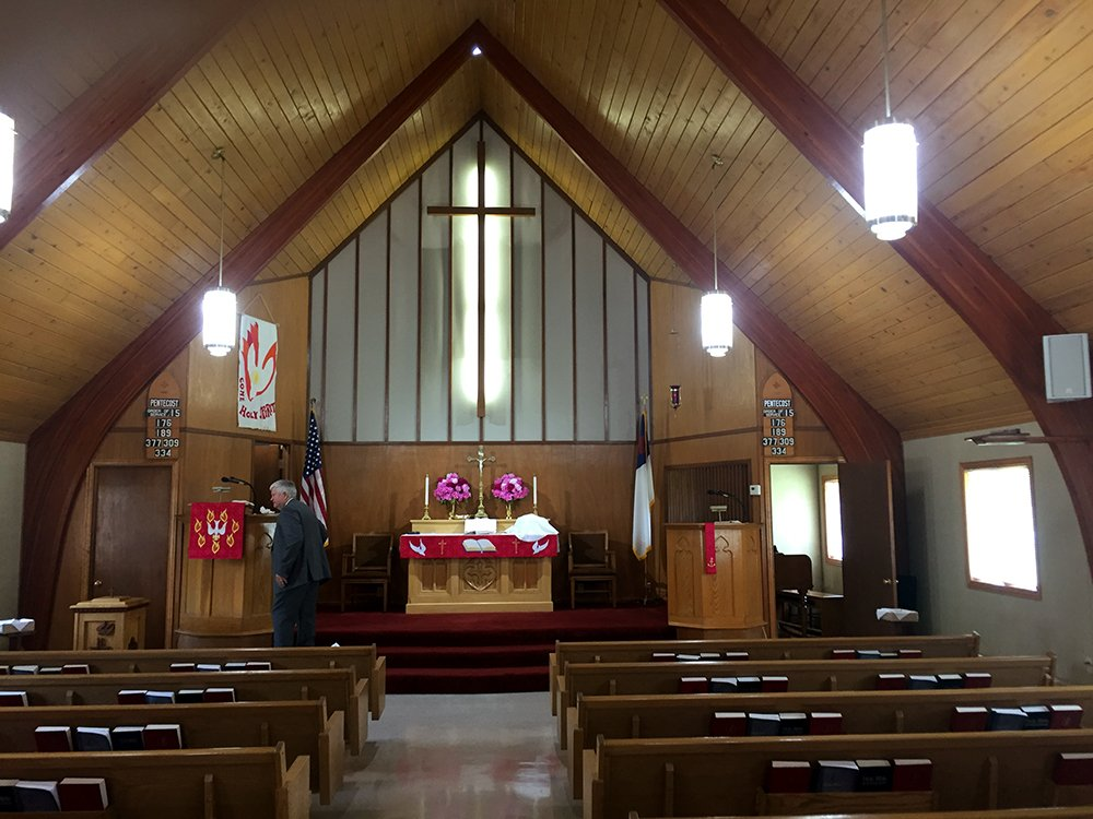old-sanctuary-grace-evangelical-lutheran.jpg