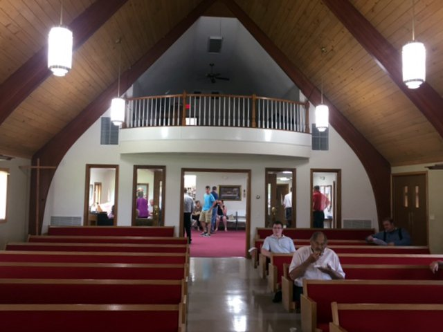 old-sanctuary-pews-grace-evangelical-lutheran.jpg