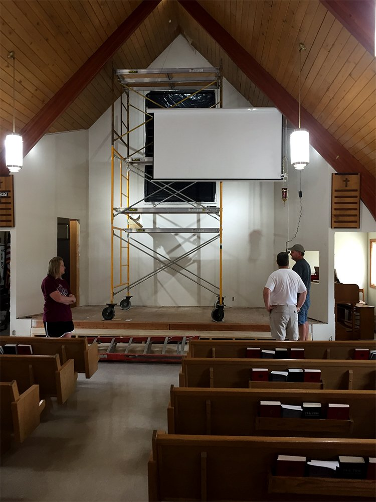 projection-screen-extended-grace-evangelical-lutheran.jpg