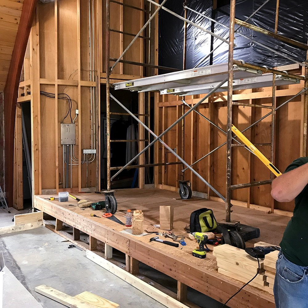 sanctuary-front-remodel-4-grace-evangelical-lutheran.jpg