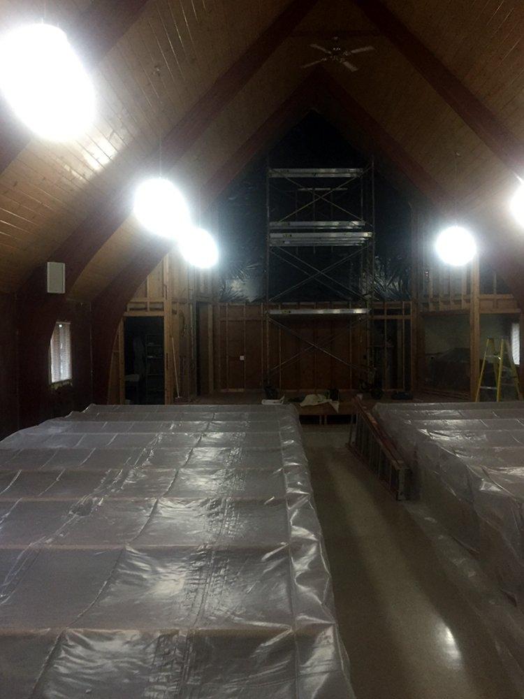 sanctuary-remodel-2-grace-evangelical-lutheran.jpg