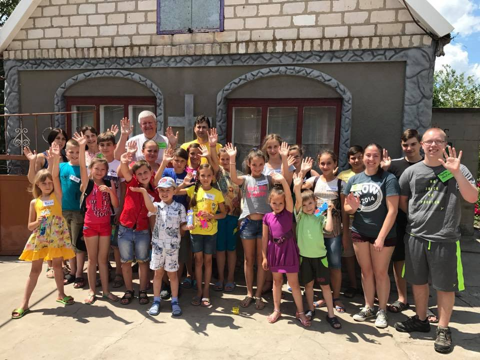 ukranian-lutheran-church-vacation-bible-school-grace-evangelical-oskaloosa.jpg