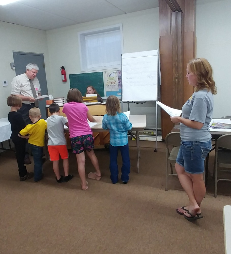 luthers-teachings-to-kids-10-grace-evangelical-oskaloosa.jpg