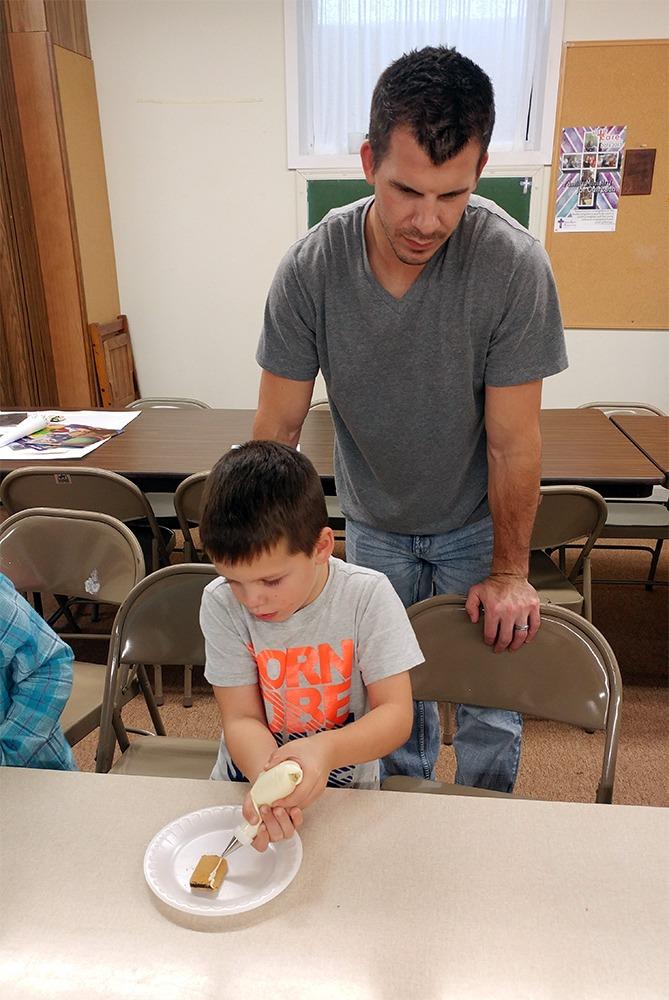 luthers-teachings-to-kids-14-grace-evangelical-oskaloosa.jpg