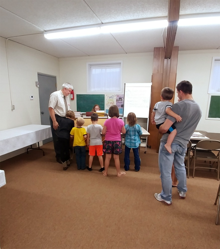 luthers-teachings-to-kids-5-grace-evangelical-oskaloosa.jpg