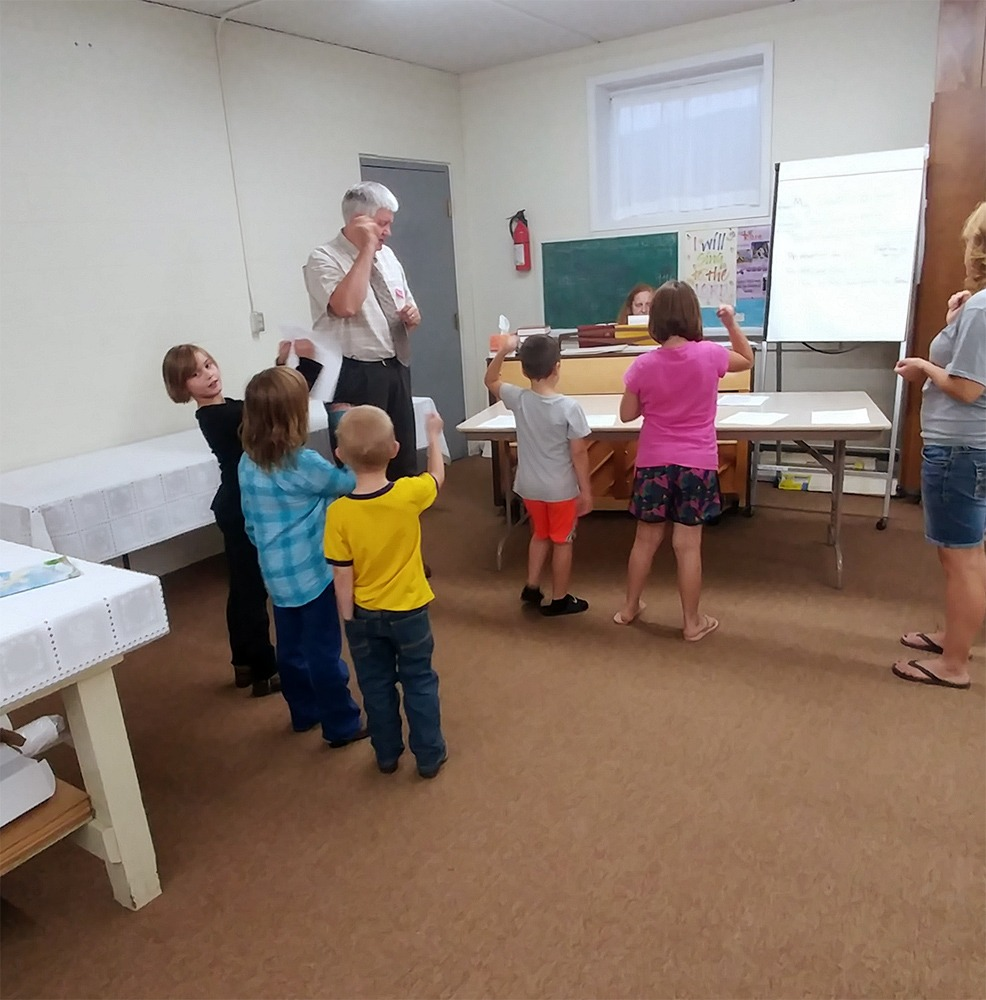 luthers-teachings-to-kids-8-grace-evangelical-oskaloosa.jpg