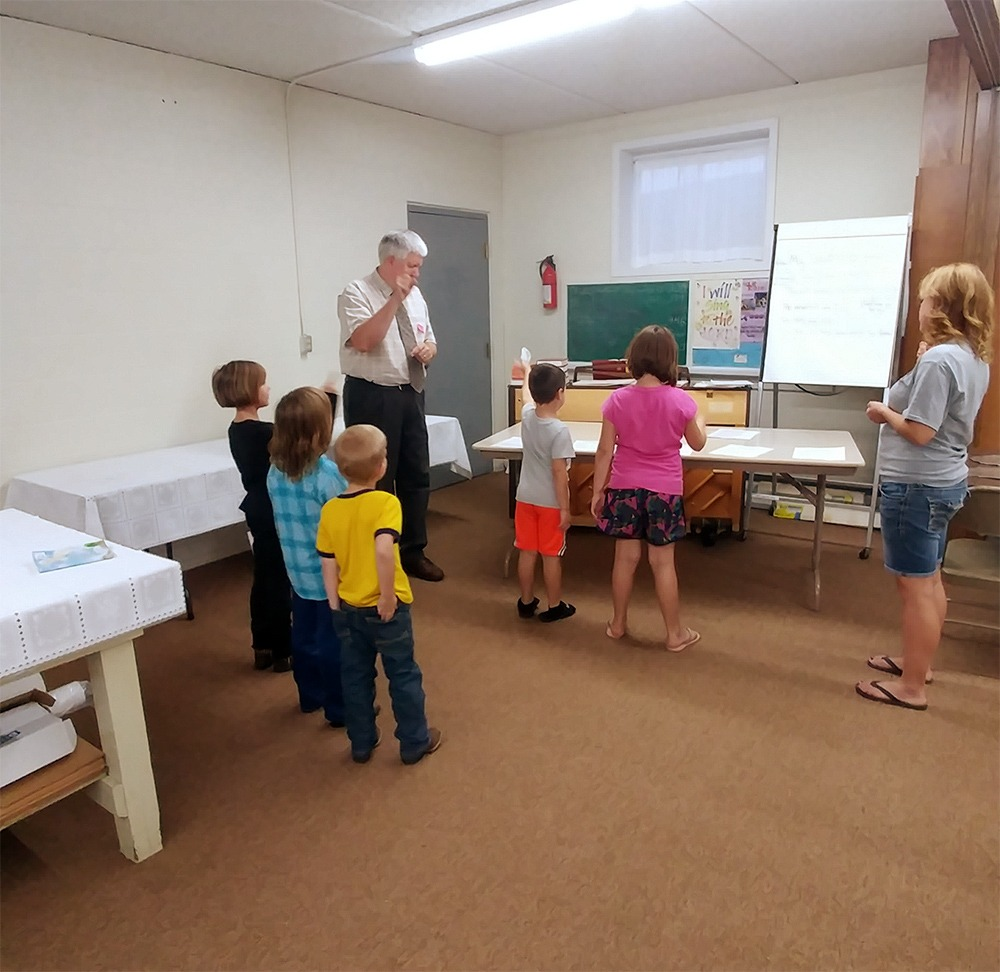 luthers-teachings-to-kids-9-grace-evangelical-oskaloosa.jpg